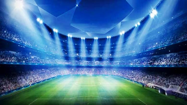 2024-25 sezonundan itibaren UEFA müsabakalarının formatında değişiklikler olabilir