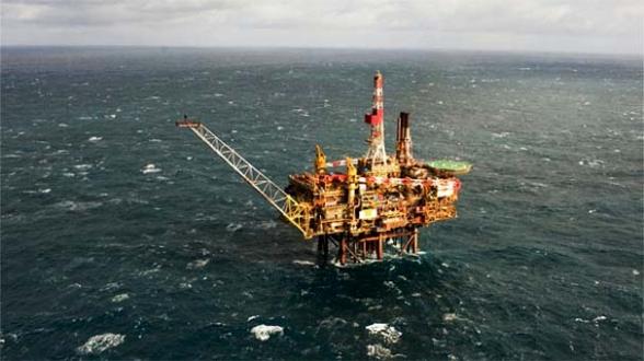 39 Avrupa ülkesi içinde enerjide ithalata bağımlılığı olmayan tek ülke; Norveç