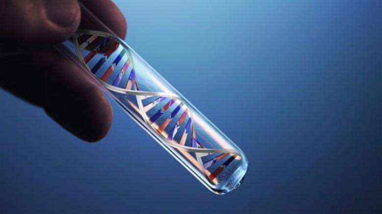 ABD'de doktorlar, genetik rahatsızlığı gende düzenleme yaparak tedavi etmeyi denedi