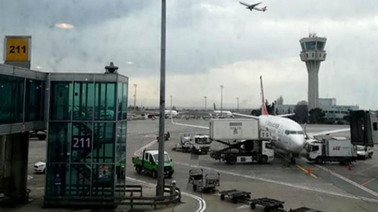 'Atatürk Havalimanı, İstanbul'a yılda 5 milyon ek turist çekebilir'