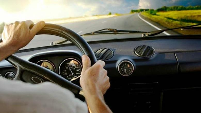 Auto Land Otomotiv, SBK Holding bünyesine geçti
