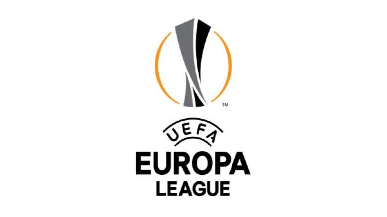 Avrupa Ligi'nde 2021-2022 sezonunda oluşan gruplar belli oldu