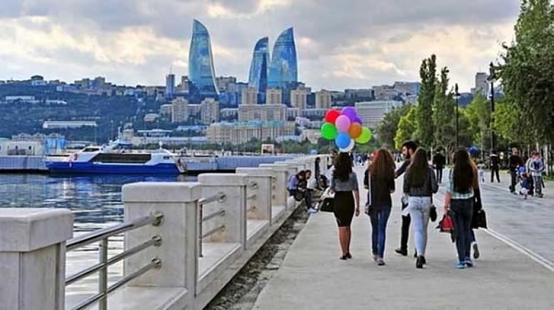 Azerbaycan ile Türkiye arasında 30 güne kadar vize muafiyeti uygulaması başladı