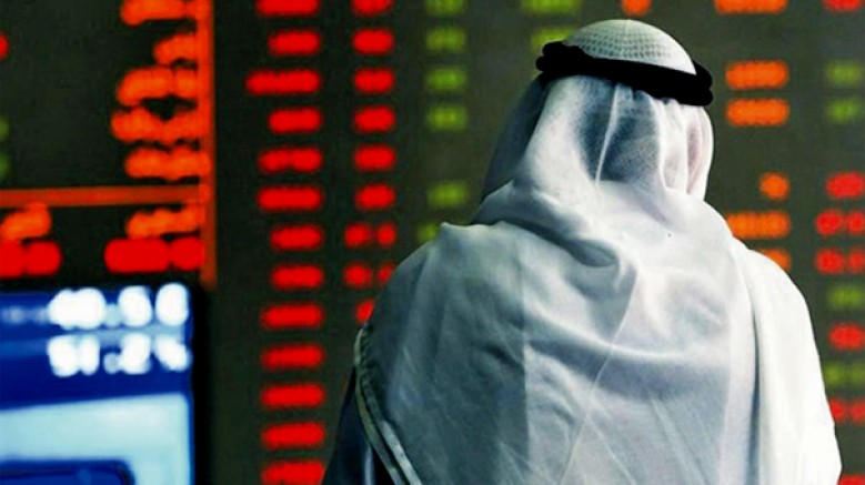 BAE yatırımcısının portföy değeri; 20 milyar TL'ye yükseldi