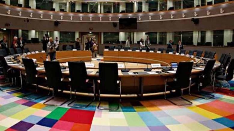 Berlin Konferansı'nın Pazar günü gerçekleşeceği tahmin ediliyor