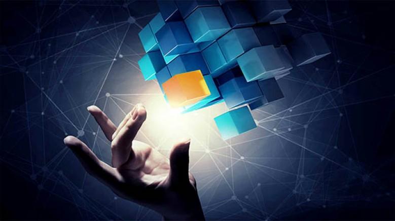 Blockchain patentlerinin gerçekten bir anlamı olabilir mi?