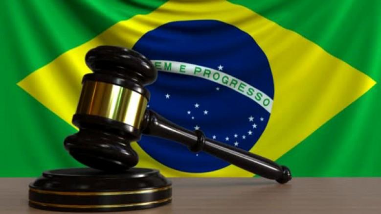 Brezilya, Gülen yapılanması içindeki Ali Sipahi'yi, iade etmemeye karar verdi