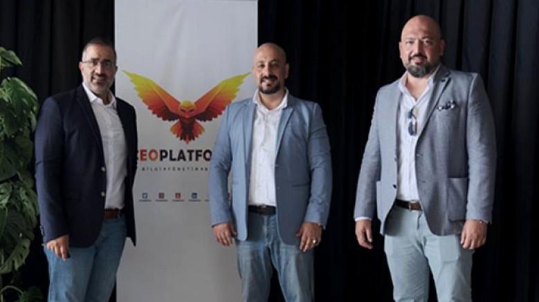 CEO Platformu, ekonomiye yeni pazarlar katacak