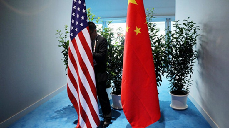 Çin ürünlerine uygulanacak olan ek gümrük vergileri, 15 Aralık'a ertelendi