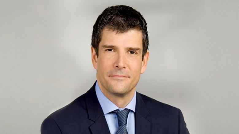 Dr. Martin Schittengruber, Türk Henkel'in yeni Beauty Care Genel Müdürü oldu