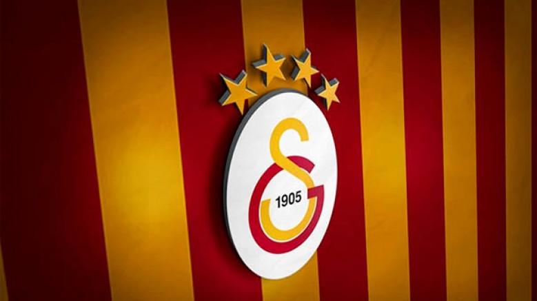 Galatasaray Kulübü ve bağlı ortaklıklarının 31 Mart 2019 itibarıyla borcu açıklandı