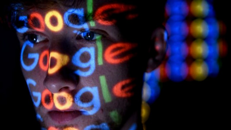 'Google'ın önlem almaması halinde, Rusya'nın karşılık verme hakkı var'
