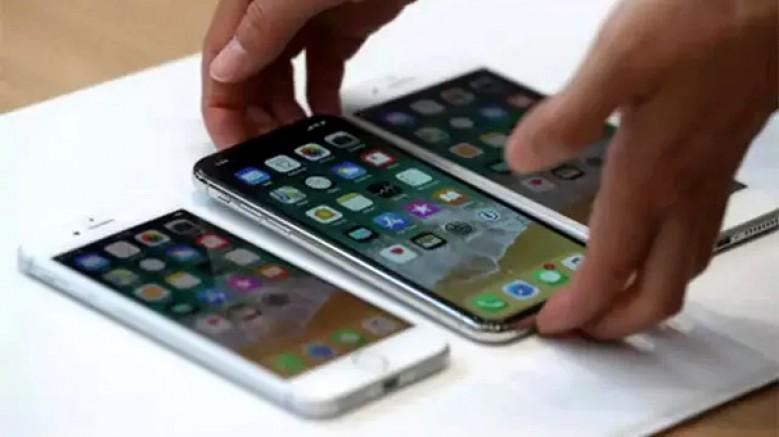 'Her operatör, sattığı cep telefonunun bilgisini sisteme girecek'