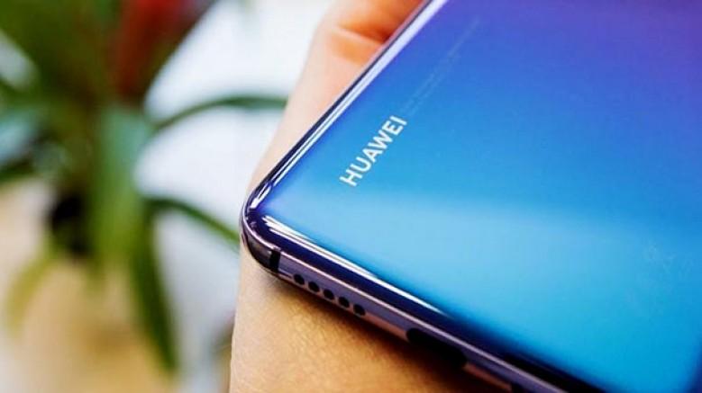 Huawei telefonlar yeni Android güncellemelerini almaya devam edecek