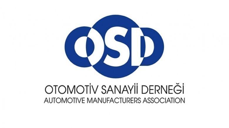 İlk yedi ayda otomotiv üretimi yüzde 11, ihracatı yüzde 7 arttı