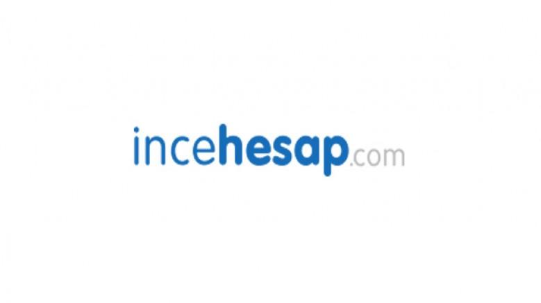 incehesap.com, 2021'in ilk 6 ayında tüketici elektroniği alışveriş trendlerini açıkladı
