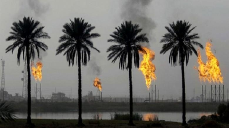 'Irak'ta enerji sektörü, 30 milyar dolarlık yatırıma ihtiyaç duyuyor'