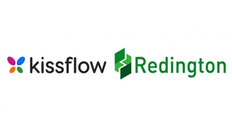 İş akışı ve süreç otomasyonundan düşük kodlu uygulama geliştirme iş yönetimi alanında lider SaaS şirketi Kissflow'un tüm ürün ve   hizmetlerinin dağıtımını Redington Türkiye üstlendi