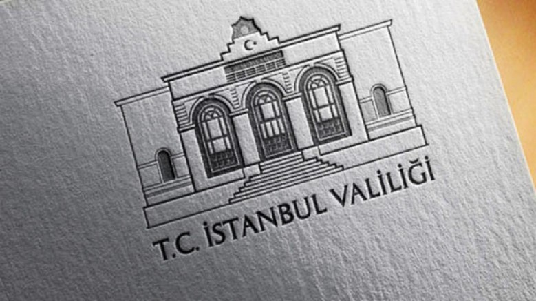 İstanbul'da ormanlara giriş yasağı, 30 Eylül Perşembe günü saat 24.00'e kadar uzatıldı