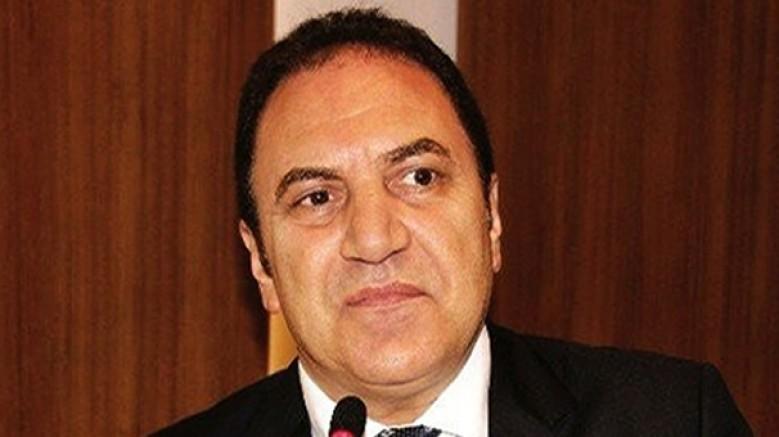 İstanbul Emlakçılar Odası Başkanı Nizamettin Aşa: 'Yeni model 1 yıl içinde hızlı bir şekilde uygulamaya geçecek'