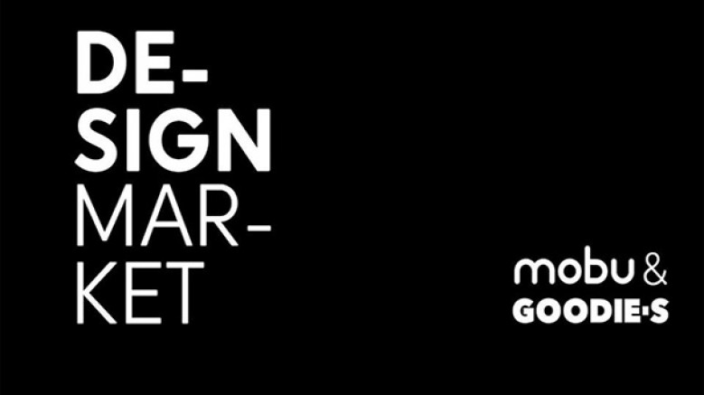 Karaköy şubemiz mevcut tasarımcılarıyla tasarım sevenlerin beğenisine açılmıştır