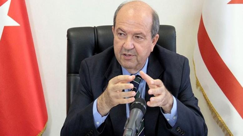 'KKTC, bir turizm markası olan Maraş'la turizmde yeni bir potansiyel kazanacak'