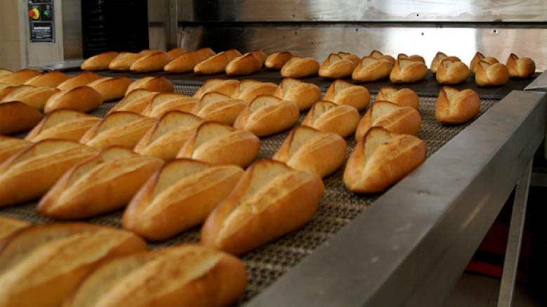 Kocaeli Büyükşehir Belediyesi Meclisi'nde Halk Ekmek Projesi oy birliğiyle kabul edildi