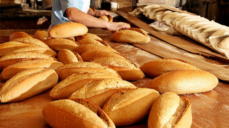 Kocaeli'de 280 gram ekmek; 1.75 TL'den satılacak