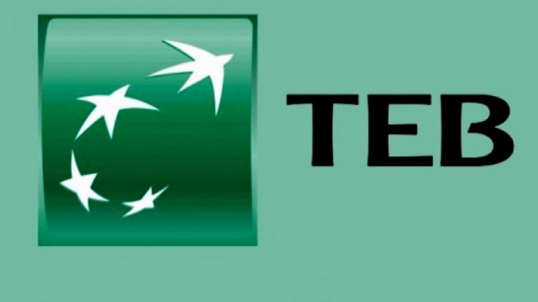 Kredi borçlarını tek bir yerde toplamak isteyenler için, TEB'den kampanya