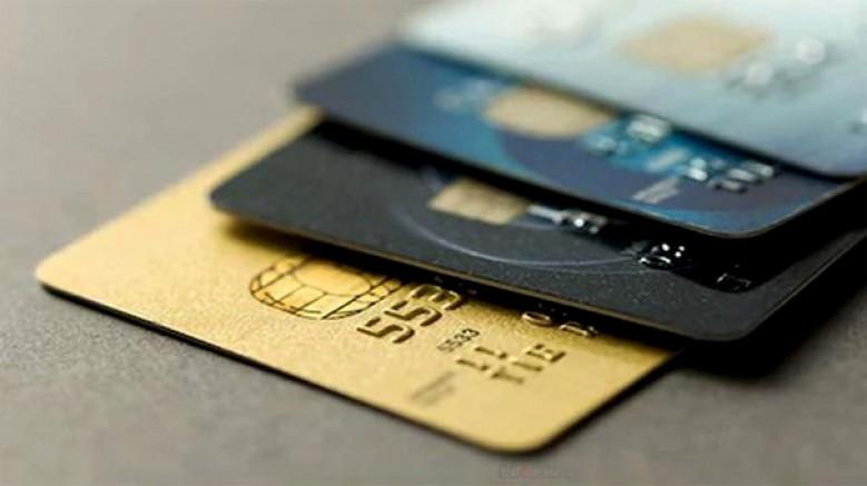 Kredi kartı taksit sayılarında düzenlemeye gidildi