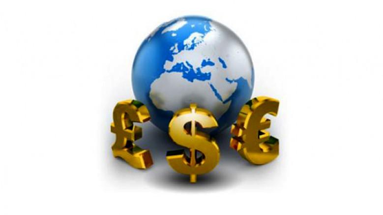 Küresel anlamda yeni bir parasal genişleme dönemine girildi