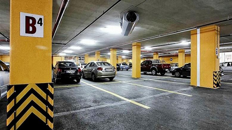 LPG'li araç sahipleri, bakanlığın duyurduğu değişiklik kararını bekliyor