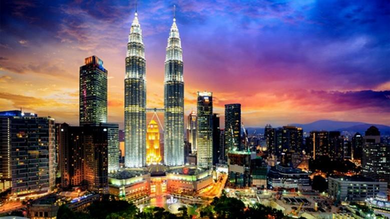 'Malezya ekonomisinin yüzde 80'i Çinlilere ait'