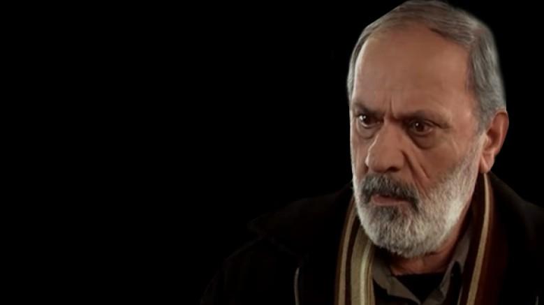 Metin Çekmez hayatını kaybetti