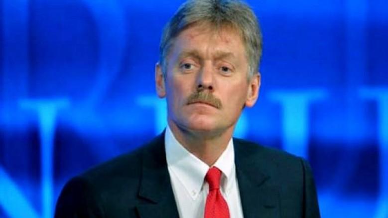 Moskova'nın pozisyonu; 'Tüm yabancı güçlerin çekilmesi yönünde'