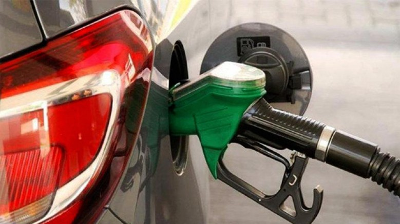 Motorin ve benzinde indirim