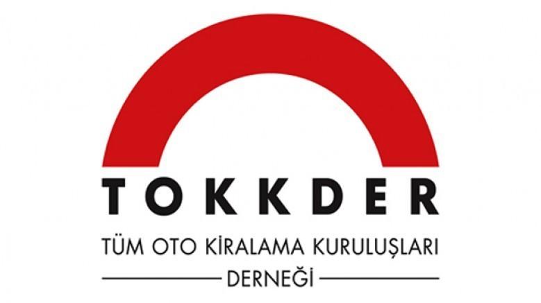 Operasyonel araç kiralama sektörü yılın ilk yarısında Türkiye'de satılan yeni otomobillerin yüzde 10,8'ini filosuna kattı