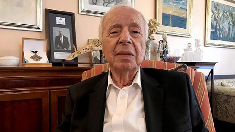 Opr. Dr. Kemal Bayazıt, 89 yaşında vefat etti