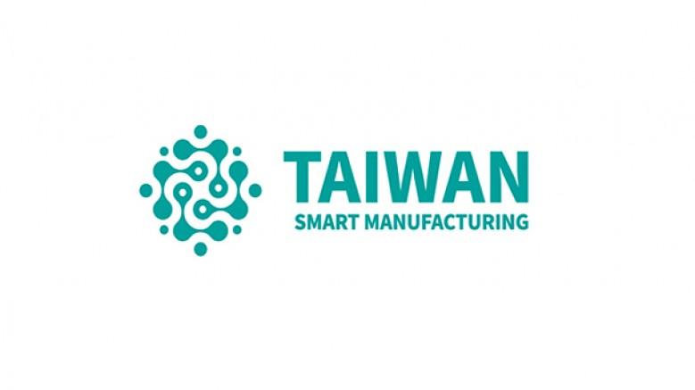 Otomotiv endüstrisi için akıllı makineler geliştiren Tayvanlı 5 firma, yeni ürünlerini sektöre online sundular