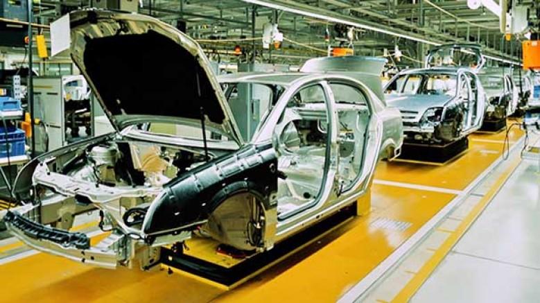 Otomotiv üreticilerine bir aylık geçiş süresi verildi