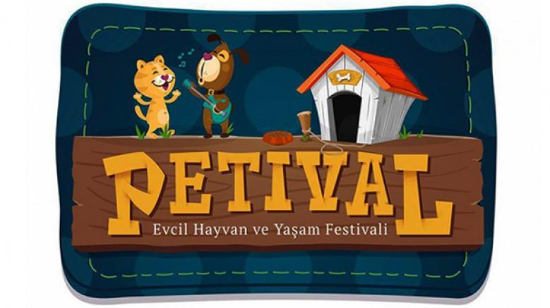 Petival 2019 / Caddebostan Sahili 28 - 30 Haziran