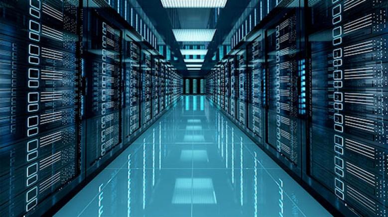 Platin Bilişim'den veri depolama ve yedekleme tüyoları