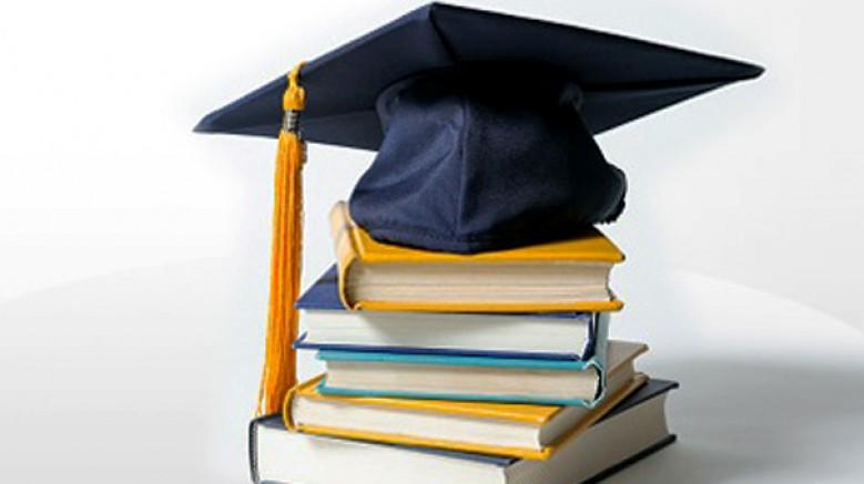 Üniversite mezununa 'sağlık' 2 yıl ücretsiz