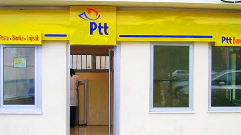 PTT A.Ş. müşterileri, 60 ay vadeye kadar kredi başvurusu gerçekleştirebilecek