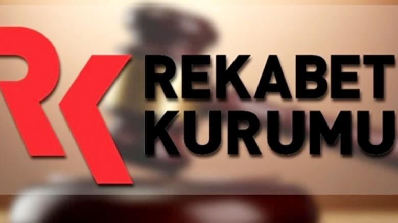 Rekabet Kurulu, Türk Eczacıları Birliği hakkında soruşturma açılmasına karar verdi