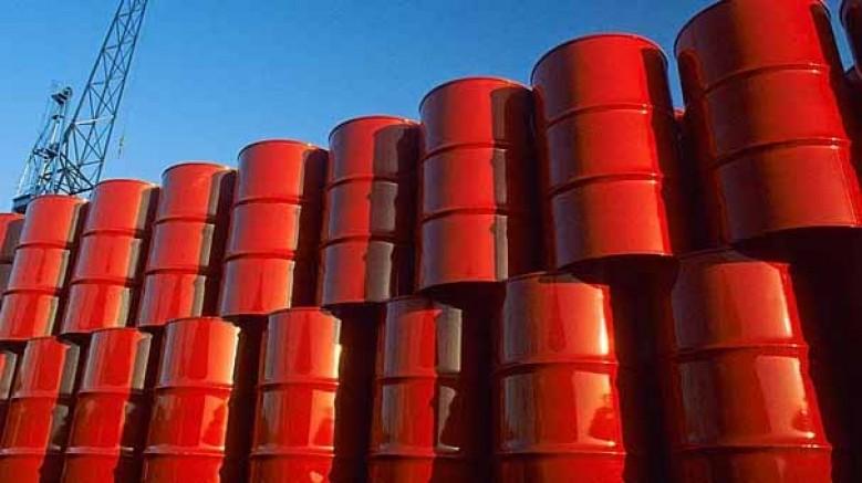 Resmi veriler; Kanada'dan ABD'ye, her ay 120 milyon varil petrol taşındığını gösteriyor