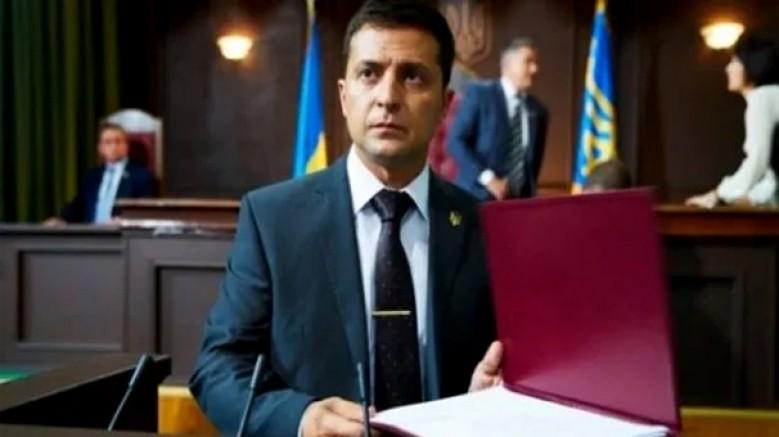 Rusya: 'Geçen bir yılın, tüm vaatleri kağıt üzerinde kaldı'