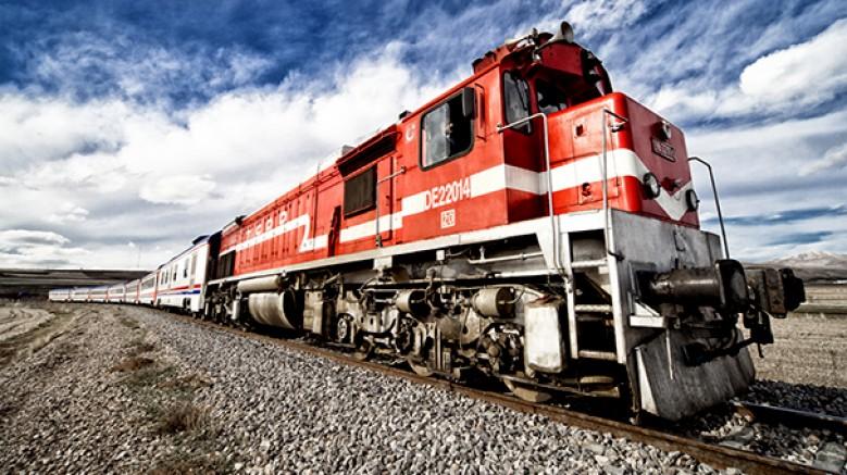 Setur, Milli Mücadele'nin 100. yılında 'İstiklal Treni' turu düzenleyerek bir ilke daha imza atıyor
