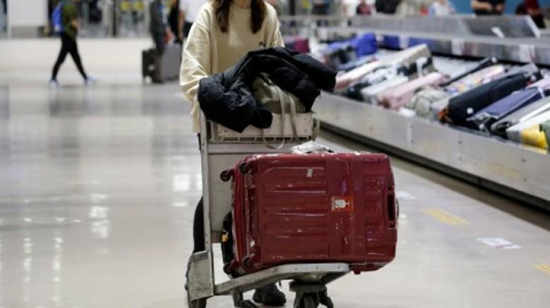 'Seyahat kısıtlaması öncesi, Vuhan'dan 7 milyon kişi ayrıldı'