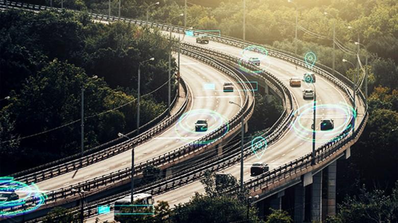 Siber saldırganların hedefinde 5G ve bulut gibi yeni teknolojilere bağlı otomobiller var